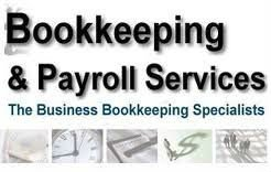SY Accounting and Payroll Services