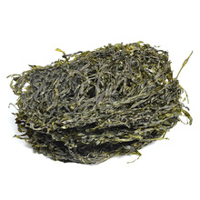 Natural Sea Cabbage Dehydrated Dried Kelp Seaweed