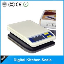 OEM digital kitchen weighing scale manufacturers