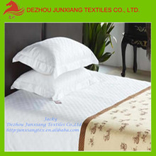 free fabric painting designs for commercial bed linen from China