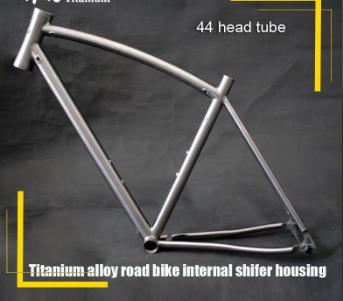 MTB Road and BMX parts everything   Probikeshop