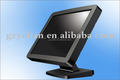 "15"" inch Touch Screen Monitor POS monitor with LCD VGA"
