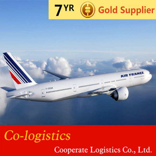 air shipping from China to Talbot UK ITALY GERMANY by air/sea/express--------sandy