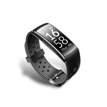 Fashion Fitness Tracker Heart Rate <strong>Watch</strong> Sport Stop Wrist <strong>Smart</strong> <strong>Watch</strong>