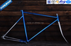 Wholesale low price high quality steel bicycle frame