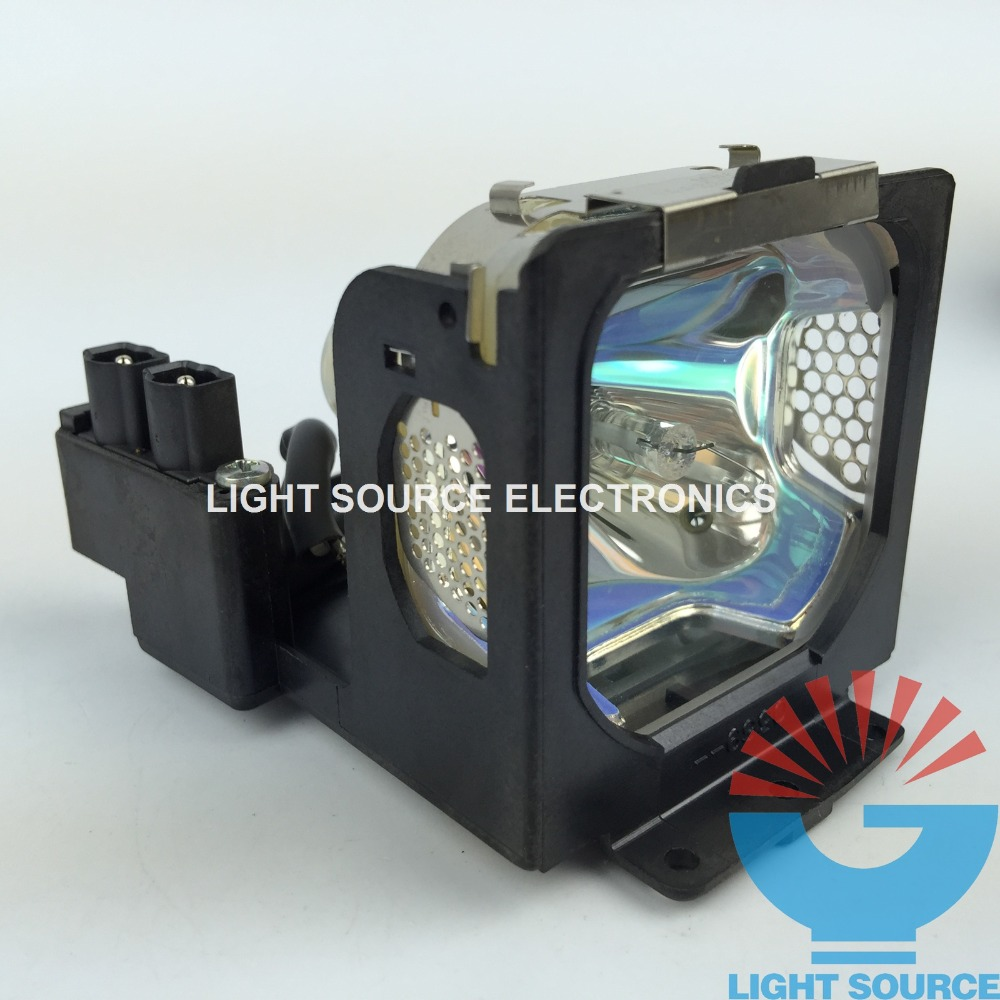 LCD Module Projector Lamp 610 293 8210 / POA-LMP36 for EIKI LC-SM3 / C-XM2 / LC-XM3 Projector