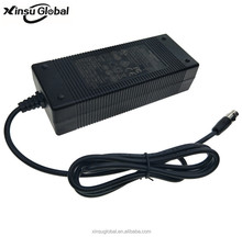 4cells 16.8v 4a lithium li-ion battery charger Alarm Systems battery charger with CB GS FCC