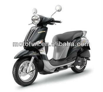 Filano 115cc -NEW SCOOTER MOTORCYCLE Thailand
