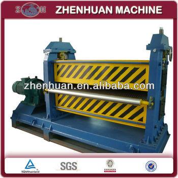embosing machine