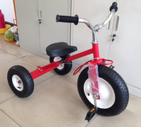 kids tricycle TC1803 children trike, three wheel go cart