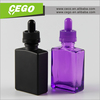 /product-gs/2016-china-e-liquid-dropper-glass-bottle-30ml-malaysia-perfume-bottles-small-quantity-with-childproof-cap-olive-oil-glass-bottle-60421097055.html