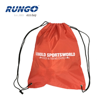 Most Popular Best Selling Muslin Drawstring Bag,Sport Gym Drawstring Bag