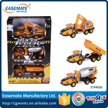 COOL-NEWEST-ALLOY-ENGINEERING-KIT-TOY-FOR.jpg_220x220.jpg