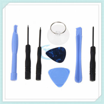 Low factory price for iphone repair kit high quality in stock