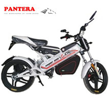 PT-E001 China Perfect Smart Quick Folding Motorcycle Electric Bicycle Taxi