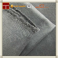 "fabric mills china 65%polyester 35% cotton 21x21 108x58 57/8/9"" dyed 203gsm twill fabric"