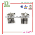 cufflink wedding Gift For Men