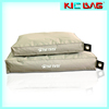 High quality pet bed comfort pet dog sleeping bed for dog cat