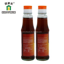 Top Sale Kosher Blended Sesame Oil 150ml Factory