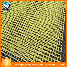 alibaba china supplier welded wire mesh dog cage/pvc coated welded wire mesh/welded wire mesh fence panels in 12 gauge