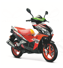 Air Force 125CC & 150CC Best Seller Cub Motorcycle