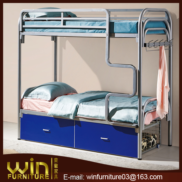 bunk bed with drawer stairs pull out bunk bed slide bunk bed