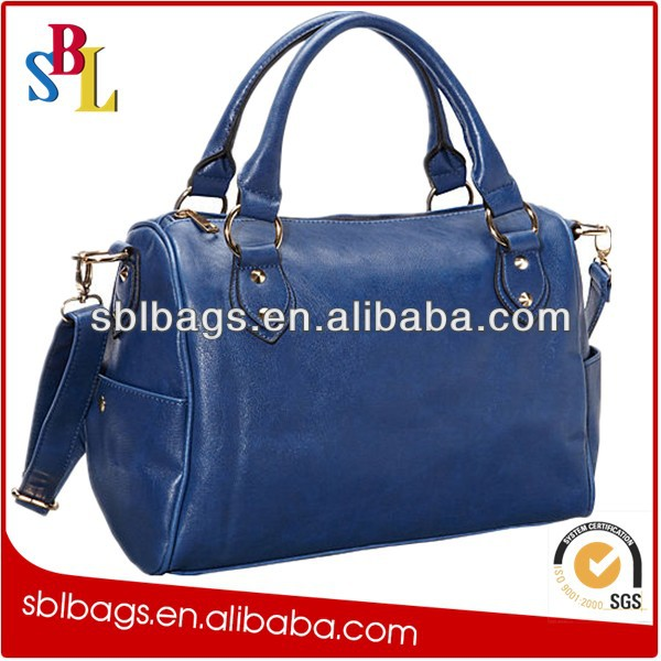 Expensive leather handbags&no brand real leather handbags&no name leather handbags SBL-5568