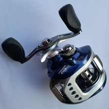Excellent quality most popular anti-seawater fishing reels