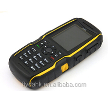 Cheapest GSM GPRS Sonim XP3300 rugged explosion proof mobile phone in China