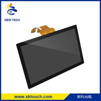 "2015 newest 15.6"" touch panel lcd display lcm module for Raspberry Pi"