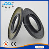 Ren county FPM axle shaft oil seal ,oil seal auto part oil seal SCY57x125x8/12