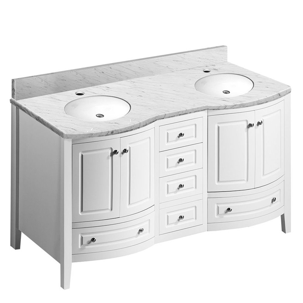 Bathroom Vanity With Top, Bathroom Vanity With Top Suppliers and ...