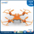 2.4GHz 360 degree flip drone helicopter with camera for sale