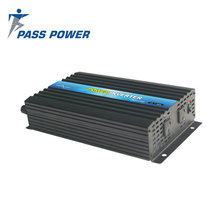 1500W power inverter for small home freezer