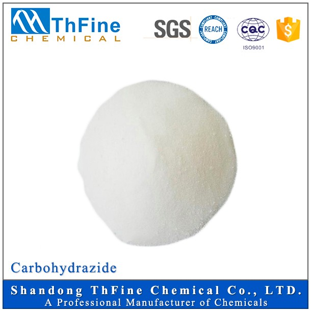 High Quality Water Treatment Chemicals Oxygen Scavenger