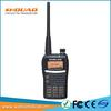 /product-detail/shouao-ts-v8-plus-thailand-red-cb-5w-walkie-talkie-1970315435.html