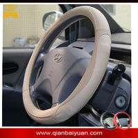car accessories for steering wheel for Suzuki(10 year experience)
