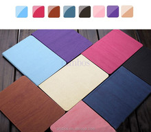 "Folding Stand Tablet PC 7"" Flip Leather Slim Cover Case For Samsung GALAXY Tab Q T2558 7"""