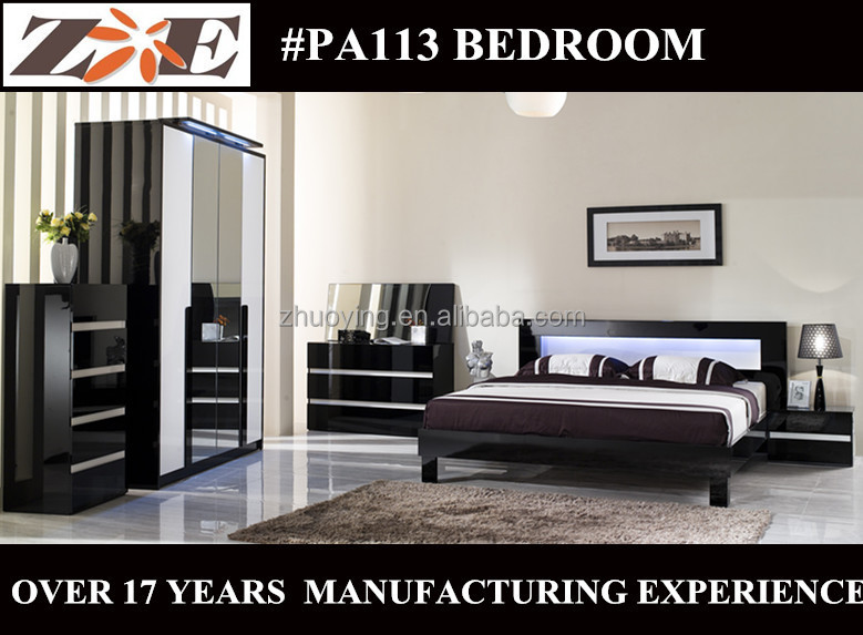 Dubai Modern Melamine Bedroom Furniture Bedroom Buy Modern Furniture Bedroom Dubai Bedroom