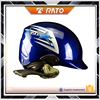 Wholesale Factory Direct Safety Motorbike helmet Sale Price Half Face Helmets
