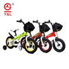 Good quality bmx bike and metal frame for kids bike