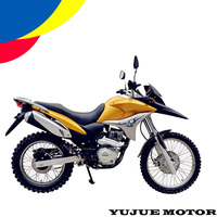 Best Seller 250cc XRE300 Dirt Bike For South-American