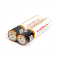 Manufacturer hot sale aaa lr03 am4 alkaline batteries for toys