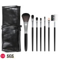 Sofeel 2018 High Quality Private Label New Makeup Brush Set