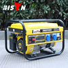 BISON(CHINA)Key Start 2000w generator, 2kva generator, 2kw generator