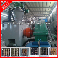 mill scale, sponge iron, anthracite briquette machine for sale in South Africa, Mexico, Brazil