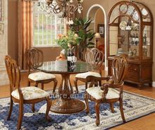 antique dining chair styles for dining