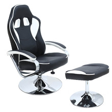 Racing chair Gaming chair modern Recliner high quality ags-9012