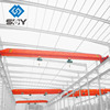/product-detail/single-girder-overhead-crane-with-monorail-hoist-capacity-5-ton-price-60570270015.html