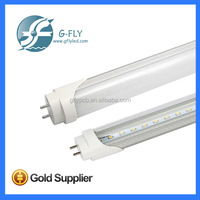 home tube led lighting t8 light 18w 1200